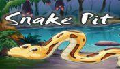 Snakepit-IO