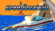 Speedboast.io