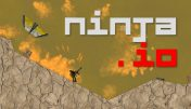 Ninjar.io